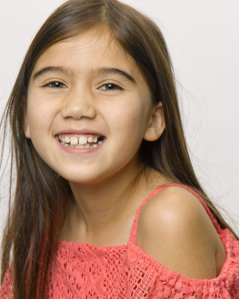 Julia Headshots 5