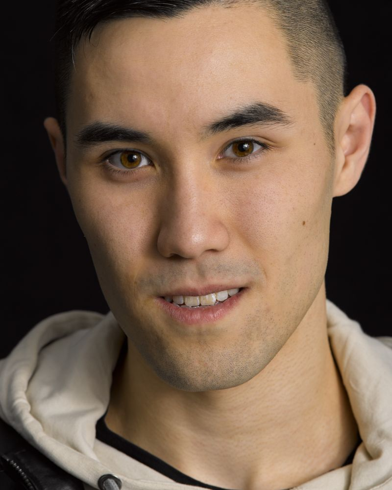 Chris Headshot 1